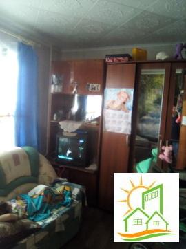 Квартира, мкр. 6-й, д.38 - Фото 5