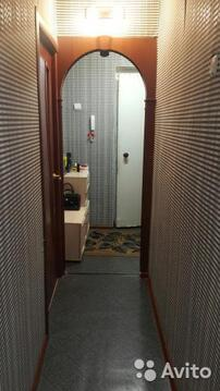 Продам 2-к квартиру в г. Белоусово, 43 м2 - Фото 3