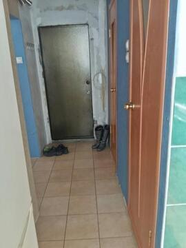 Сдам 1-комн. квартиру, Тухачевского ул, 47б - Фото 3