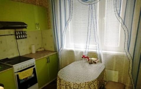 Продается 1-комн.кв-ра Голубое ул.Родниковая - Фото 5