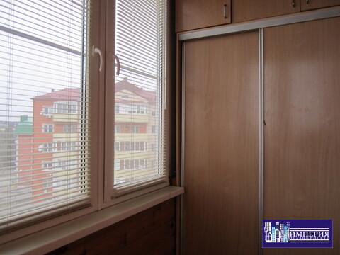 Квартира в курортной зоне - Фото 3