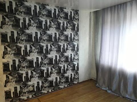 Продам 1-комнатную гостинку - Фото 4