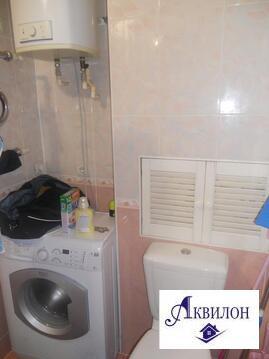 Продаю 3-комнатную квартиру на Лукашевича,6 - Фото 5