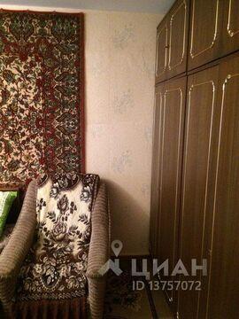 Аренда комнаты, Великий Новгород, Ул. Октябрьская - Фото 2