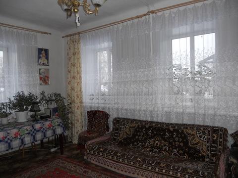Кирпичный дом в г. Тутаев, левый берег, ул. В Набережная, 135 кв.м. - Фото 2