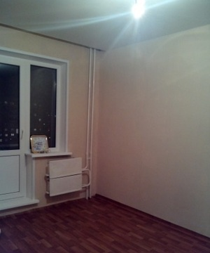Сдам 2 комнатную квартиру Красноярск 9 мая - Фото 3