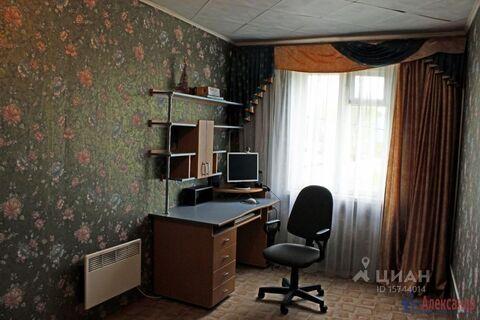 Продажа квартиры, Сортавала, Ул. Заводская - Фото 2