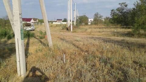 Продажа участка, Волгоград, Ул. Кольцевая - Фото 3