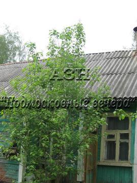 Ярославское ш. 20 км от МКАД, Пушкино, Дом 105 кв. м - Фото 4