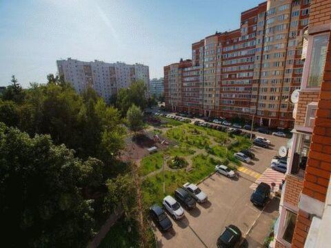Продажа квартиры, м. Тропарево, Пос. Кокошкино - Фото 5