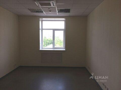 Аренда офиса, Орел, Орловский район, Ул. Московская - Фото 2