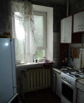 Комнаты, пер. Северный, д.2 - Фото 4