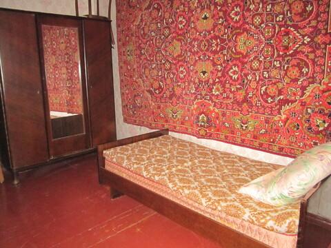 Сдаю 2-х комнатную квартиру в г.Алексин Тульская обл. - Фото 4