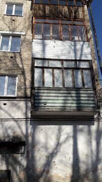 Продажа квартиры, Туринск, Туринский район, Ул. Ленина - Фото 1