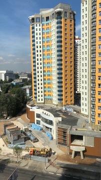 8 590 000 Руб., Продается отличная просторная квартира в новом доме бизнес класса, Купить квартиру в новостройке от застройщика в Королеве, ID объекта - 329651106 - Фото 1