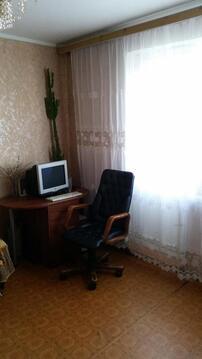 Продажа квартиры, Чита, Ул. Шилова - Фото 4