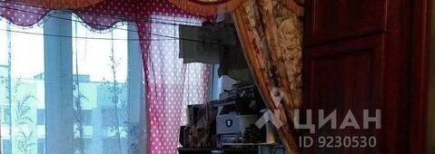 Комната Тюменская область, Тюмень Ставропольская ул, 1в - Фото 2