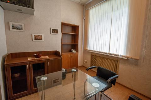 Продаю офис 68 кв.м. в центре города - Фото 3