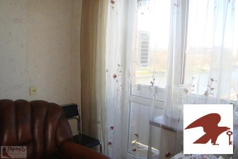 Квартира, наб. Дубровинского, д.62 - Фото 3