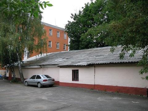 Отдельно стоящее здание, особняк, Щелковское ш, 4 км от МКАД, . - Фото 3