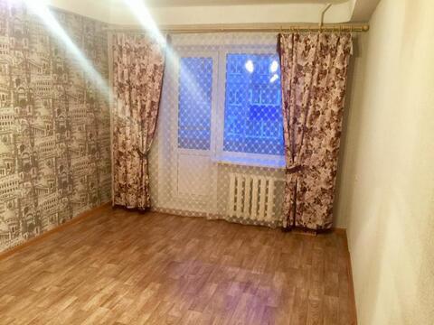 Продажа квартиры, Чита, Юности - Фото 2