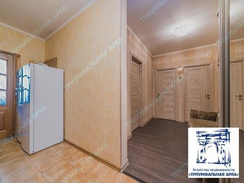 Продажа квартиры, м. Митино, Уваровский пер. - Фото 1