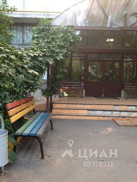 Аренда квартиры, м. Речной вокзал, Ленинградское ш. - Фото 1