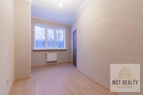 Двухкомнатная квартира в ЖК Спасское - Фото 5