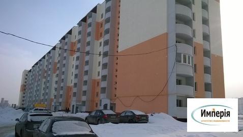 Продаю в заботливые руки 1 ком. квартиру! - Фото 1