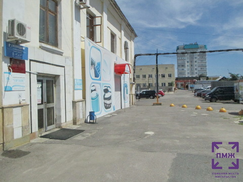 Офис/универсальное помещение в Железнодорожном районе - Фото 1