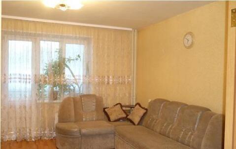 2-комнатная квартира на улице Новосельской в Челябинске - Фото 1
