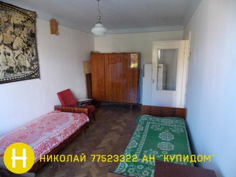 3 комнатная квартира на Балке. ул. Комсомольская д. 2/2 - Фото 2