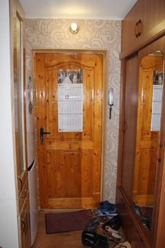 Продается комната в г. Ивантеевка - Фото 4
