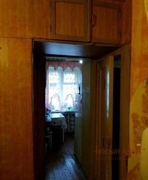 Продажа квартиры, Калуга, Ул. Дзержинского - Фото 2