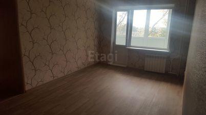 Продажа квартиры, Черногорск, Ул. Чапаева - Фото 1