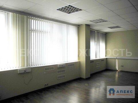 Продажа помещения пл. 28500 м2 под склад, офис и склад м. Кунцевская в . - Фото 3