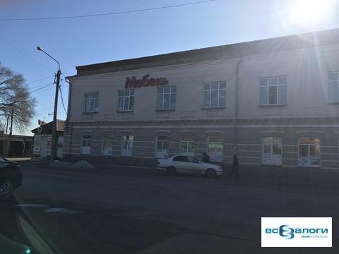 Продажа псн, Лугавский, Минусинский район, Минусинск