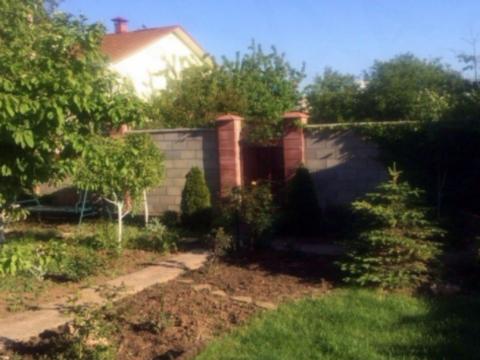 Продажа дома, Орловка, Красногвардейский район, СНТ Полюшко - Фото 5