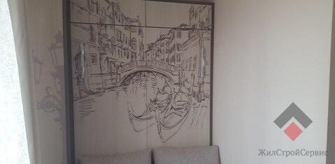 Продам 3-к квартиру, Горки-10, 32 - Фото 5