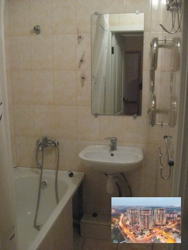 Cдаётся 3-х комнатная квартира 5500 Донецк - Фото 4