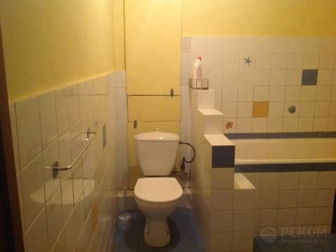 2 комнатная квартира в кирпичном доме, ул. Республики, 94 - Фото 5