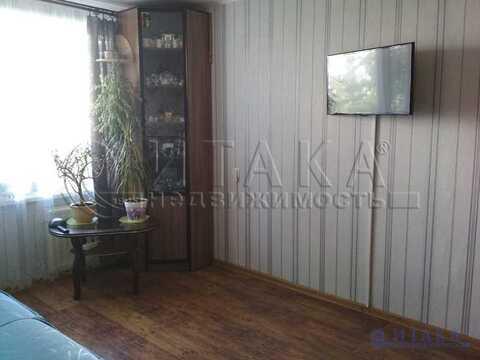 Продажа квартиры, м. Гражданский проспект, Ул. Демьяна Бедного - Фото 3