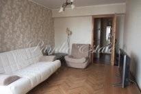 Квартира по адресу г.Москва, ул.Верхняя, дом 14 (ном. объекта: 2182) - Фото 3