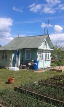 Продажа дома, Бокситогорск, Бокситогорский район - Фото 2