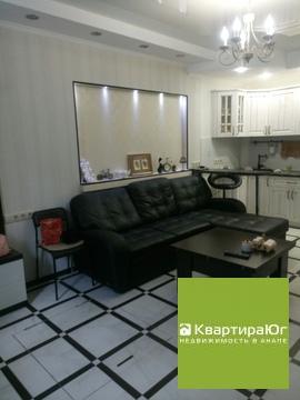 Продажа гаража, Анапа, Анапский район, Владимирская 113 - Фото 1