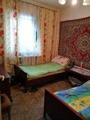 Продажа квартиры, Нягань, 6 - Фото 1