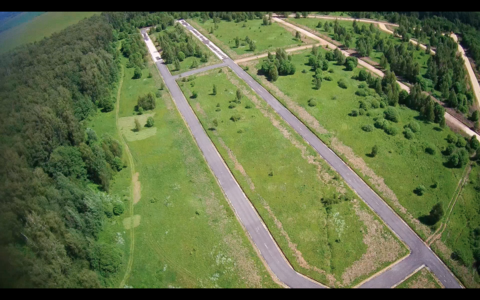 Продаем землю под ИЖС, 15 соток, Татариново - Фото 5