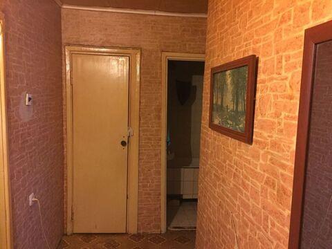 Продажа квартиры, Волжский, Ул. 40 лет Победы - Фото 2