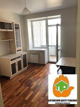 Квартира на Приречной - Фото 2