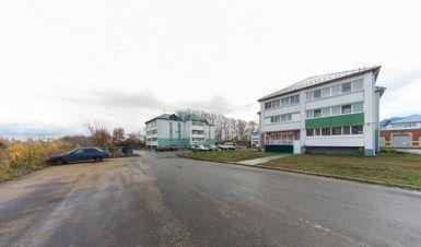 Продажа участка, Шадринск, Ул. Автомобилистов - Фото 2